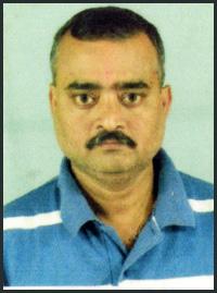 Shankar-Mondal